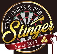 Public Bar STINGER