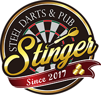 Public Bar STINGER